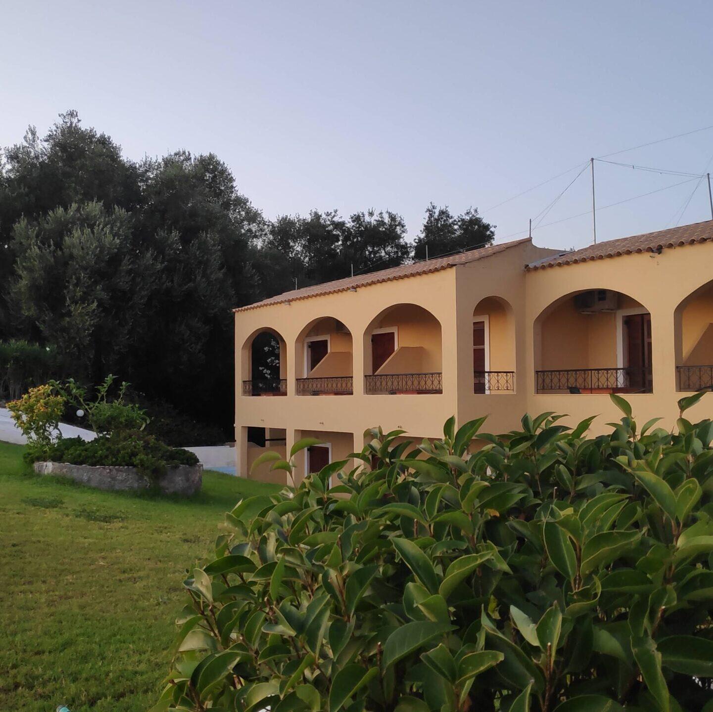 Agrilia Studios